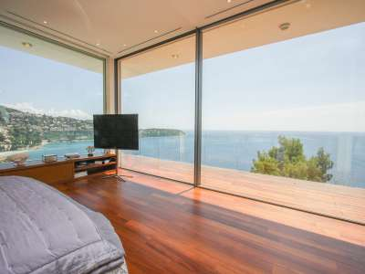 Image 10 | 8 bedroom villa for sale with 0.25 hectares of land, Roquebrune Cap Martin, French Riviera 212585