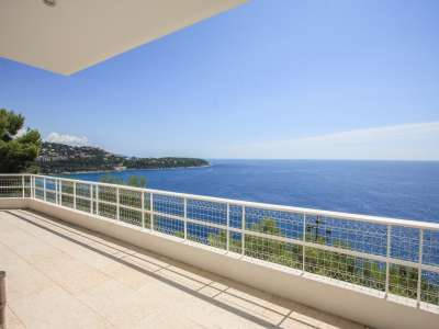Image 18 | 8 bedroom villa for sale with 0.25 hectares of land, Roquebrune Cap Martin, French Riviera 212585