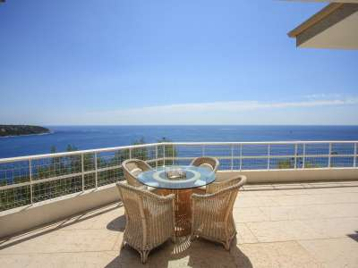 Image 19 | 8 bedroom villa for sale with 0.25 hectares of land, Roquebrune Cap Martin, French Riviera 212585
