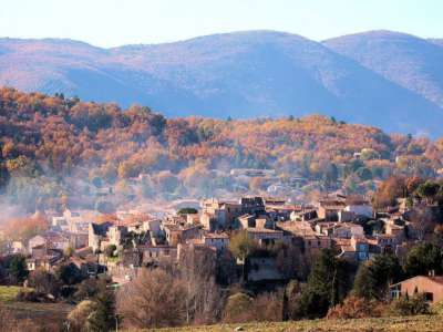 Image 7 | 13 bedroom farmhouse for sale with 3 hectares of land, Cereste, Alpes-de-Haute-Provence 4, Luberon 212895