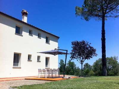 Image 14   13 bedroom villa for sale with 29 hectares of land, Pisa, Tuscany 212922