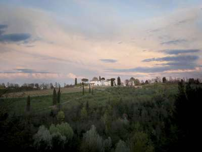 Image 21   13 bedroom villa for sale with 29 hectares of land, Pisa, Tuscany 212922