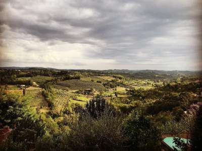 Image 22   13 bedroom villa for sale with 29 hectares of land, Pisa, Tuscany 212922