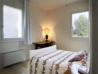 Image 27   13 bedroom villa for sale with 29 hectares of land, Pisa, Tuscany 212922