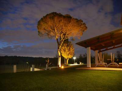 Image 4   13 bedroom villa for sale with 29 hectares of land, Pisa, Tuscany 212922