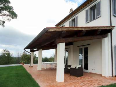 Image 7   13 bedroom villa for sale with 29 hectares of land, Pisa, Tuscany 212922
