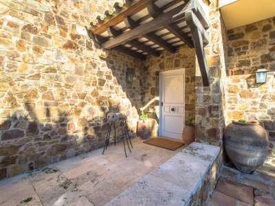 Image 11 | 5 bedroom villa for sale with 0.3 hectares of land, Santa Cristina d'Aro, Girona Costa Brava, Catalonia 212946