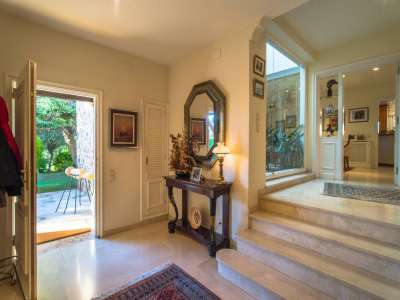 Image 12 | 5 bedroom villa for sale with 0.3 hectares of land, Santa Cristina d'Aro, Girona Costa Brava, Catalonia 212946