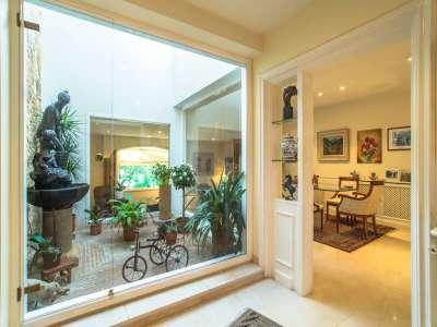 Image 13 | 5 bedroom villa for sale with 0.3 hectares of land, Santa Cristina d'Aro, Girona Costa Brava, Catalonia 212946