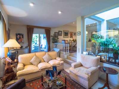 Image 14 | 5 bedroom villa for sale with 0.3 hectares of land, Santa Cristina d'Aro, Girona Costa Brava, Catalonia 212946