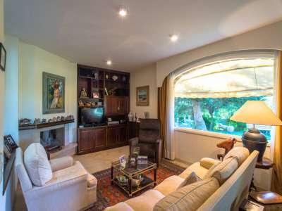 Image 15 | 5 bedroom villa for sale with 0.3 hectares of land, Santa Cristina d'Aro, Girona Costa Brava, Catalonia 212946