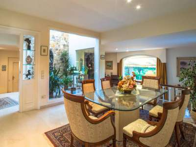 Image 16 | 5 bedroom villa for sale with 0.3 hectares of land, Santa Cristina d'Aro, Girona Costa Brava, Catalonia 212946