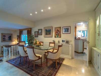 Image 17 | 5 bedroom villa for sale with 0.3 hectares of land, Santa Cristina d'Aro, Girona Costa Brava, Catalonia 212946