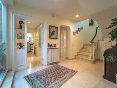 Image 18 | 5 bedroom villa for sale with 0.3 hectares of land, Santa Cristina d'Aro, Girona Costa Brava, Catalonia 212946