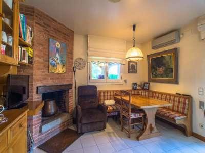 Image 20 | 5 bedroom villa for sale with 0.3 hectares of land, Santa Cristina d'Aro, Girona Costa Brava, Catalonia 212946