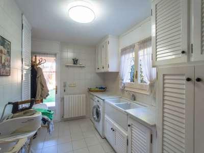Image 21 | 5 bedroom villa for sale with 0.3 hectares of land, Santa Cristina d'Aro, Girona Costa Brava, Catalonia 212946