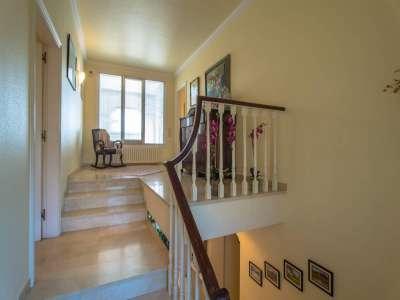 Image 22 | 5 bedroom villa for sale with 0.3 hectares of land, Santa Cristina d'Aro, Girona Costa Brava, Catalonia 212946