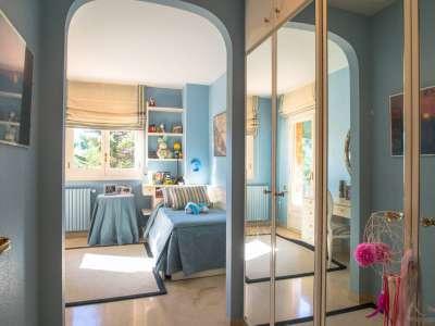 Image 23 | 5 bedroom villa for sale with 0.3 hectares of land, Santa Cristina d'Aro, Girona Costa Brava, Catalonia 212946