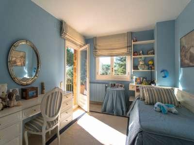 Image 24 | 5 bedroom villa for sale with 0.3 hectares of land, Santa Cristina d'Aro, Girona Costa Brava, Catalonia 212946