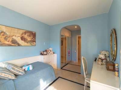 Image 25 | 5 bedroom villa for sale with 0.3 hectares of land, Santa Cristina d'Aro, Girona Costa Brava, Catalonia 212946
