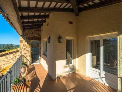 Image 26 | 5 bedroom villa for sale with 0.3 hectares of land, Santa Cristina d'Aro, Girona Costa Brava, Catalonia 212946