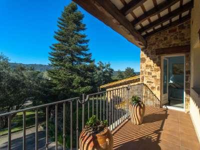 Image 27 | 5 bedroom villa for sale with 0.3 hectares of land, Santa Cristina d'Aro, Girona Costa Brava, Catalonia 212946