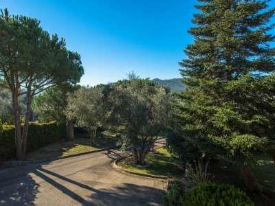 Image 28 | 5 bedroom villa for sale with 0.3 hectares of land, Santa Cristina d'Aro, Girona Costa Brava, Catalonia 212946