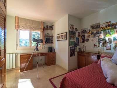 Image 29 | 5 bedroom villa for sale with 0.3 hectares of land, Santa Cristina d'Aro, Girona Costa Brava, Catalonia 212946