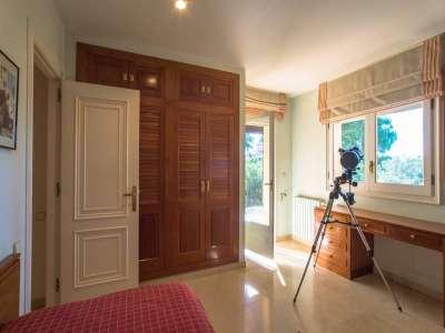 Image 30 | 5 bedroom villa for sale with 0.3 hectares of land, Santa Cristina d'Aro, Girona Costa Brava, Catalonia 212946