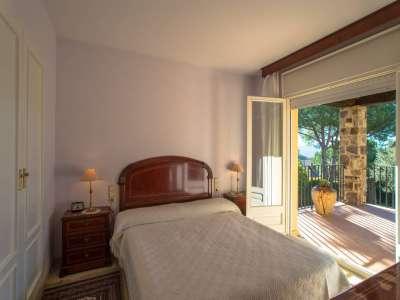 Image 31 | 5 bedroom villa for sale with 0.3 hectares of land, Santa Cristina d'Aro, Girona Costa Brava, Catalonia 212946