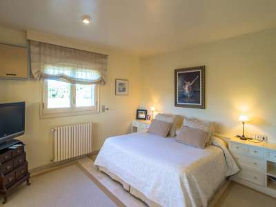 Image 34 | 5 bedroom villa for sale with 0.3 hectares of land, Santa Cristina d'Aro, Girona Costa Brava, Catalonia 212946