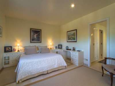 Image 35 | 5 bedroom villa for sale with 0.3 hectares of land, Santa Cristina d'Aro, Girona Costa Brava, Catalonia 212946