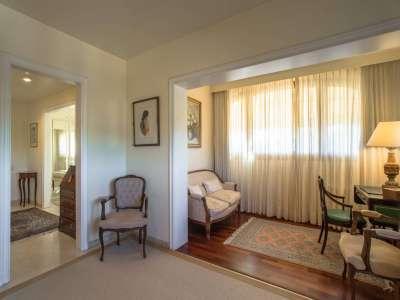 Image 36 | 5 bedroom villa for sale with 0.3 hectares of land, Santa Cristina d'Aro, Girona Costa Brava, Catalonia 212946