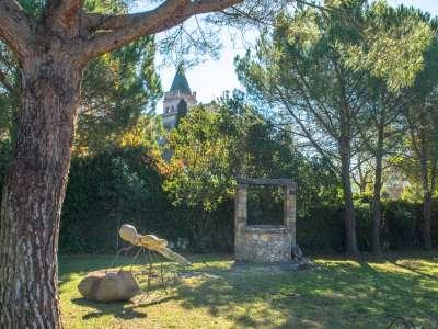 Image 6 | 5 bedroom villa for sale with 0.3 hectares of land, Santa Cristina d'Aro, Girona Costa Brava, Catalonia 212946