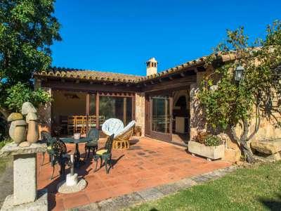 Image 8 | 5 bedroom villa for sale with 0.3 hectares of land, Santa Cristina d'Aro, Girona Costa Brava, Catalonia 212946