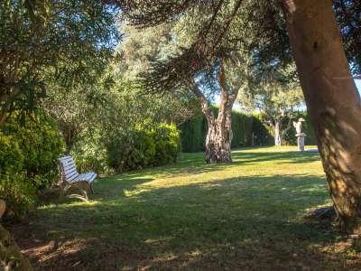 Image 9 | 5 bedroom villa for sale with 0.3 hectares of land, Santa Cristina d'Aro, Girona Costa Brava, Catalonia 212946