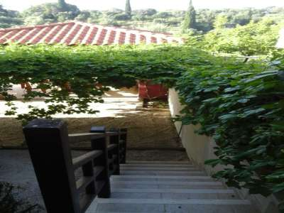 Image 17   6 bedroom villa for sale with 0.86 hectares of land, Peloponnese, Achaea, West Greece 213338