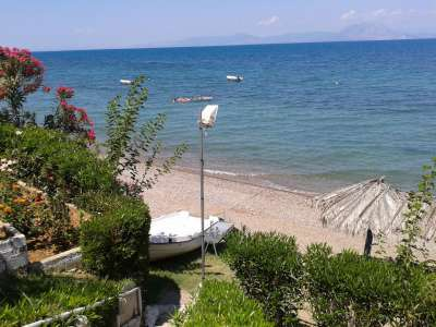Image 22   6 bedroom villa for sale with 0.86 hectares of land, Peloponnese, Achaea, West Greece 213338