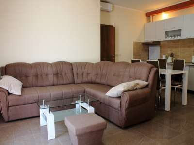 Image 10 | 7 bedroom villa for sale, Topla, Hercegnovi, Herceg Novi, Coastal Montenegro 214058