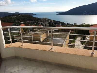 Image 11 | 7 bedroom villa for sale, Topla, Hercegnovi, Herceg Novi, Coastal Montenegro 214058