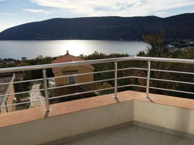 Image 12 | 7 bedroom villa for sale, Topla, Hercegnovi, Herceg Novi, Coastal Montenegro 214058