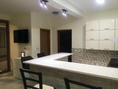 Image 13 | 7 bedroom villa for sale, Topla, Hercegnovi, Herceg Novi, Coastal Montenegro 214058