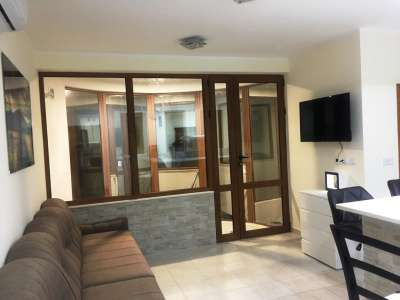 Image 14 | 7 bedroom villa for sale, Topla, Hercegnovi, Herceg Novi, Coastal Montenegro 214058