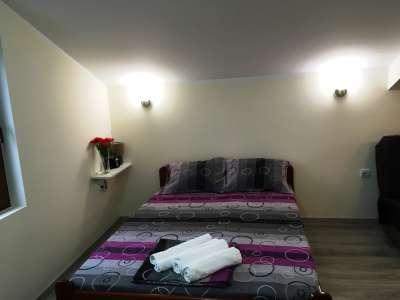 Image 16 | 7 bedroom villa for sale, Topla, Hercegnovi, Herceg Novi, Coastal Montenegro 214058