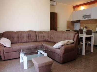Image 17 | 7 bedroom villa for sale, Topla, Hercegnovi, Herceg Novi, Coastal Montenegro 214058