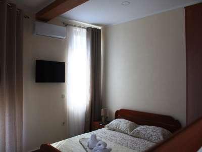 Image 18 | 7 bedroom villa for sale, Topla, Hercegnovi, Herceg Novi, Coastal Montenegro 214058