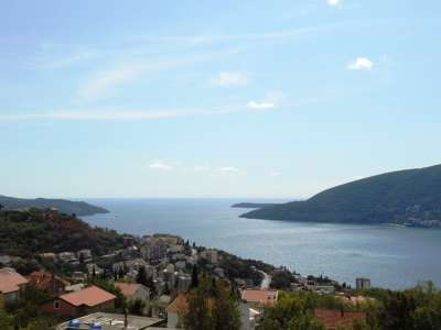 Image 3 | 7 bedroom villa for sale, Topla, Hercegnovi, Herceg Novi, Coastal Montenegro 214058