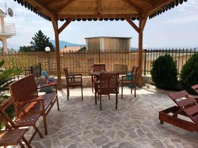 Image 4 | 7 bedroom villa for sale, Topla, Hercegnovi, Herceg Novi, Coastal Montenegro 214058