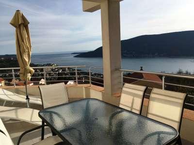 Image 5 | 7 bedroom villa for sale, Topla, Hercegnovi, Herceg Novi, Coastal Montenegro 214058