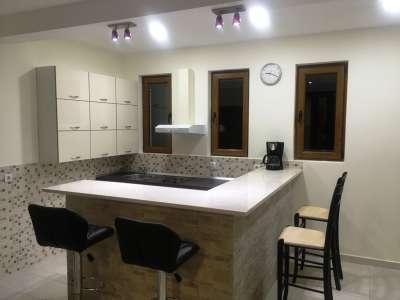 Image 6 | 7 bedroom villa for sale, Topla, Hercegnovi, Herceg Novi, Coastal Montenegro 214058